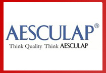 Schermaschinen - Aesculap