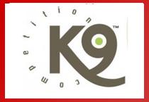Shampoo K9 Competition
