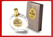 Hundeöle und Parfüm für Hunde