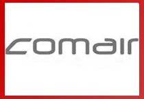 Schermaschinen - Comair