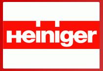 Schermaschinen - Heiniger