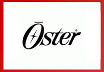 Schermaschinen - Oster