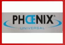 Schermaschinen - Phoenix