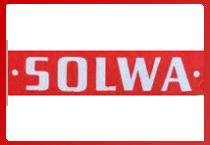 Schermaschinen - Solwa